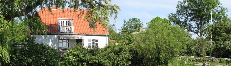Langeland.dk